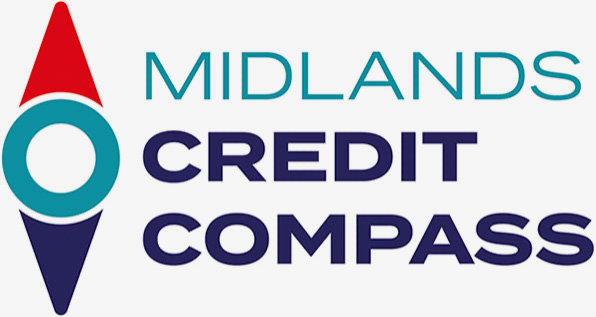 Midlands Credit Compass